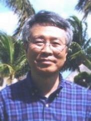 Kyu-Young Whang