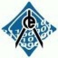 IEEE TCDE