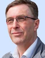 Martin Kersten