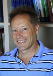 Curtis Dyreson