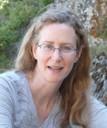 Marianne Winslett