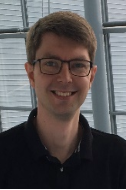 acm sigmod jim gray doctoral dissertation award